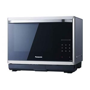 Panasonic 4-in-1-Mikrowelle