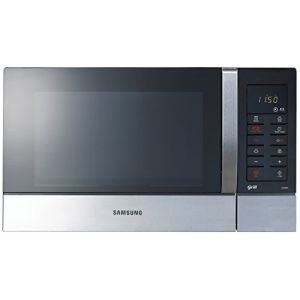 Samsung Grill-Mikrowelle