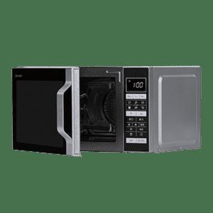 Mikrowelle Ohne Drehteller Test 2019 Die Besten Im Vergleich Top